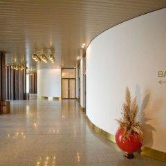 Praha Hotel Прага помещение для мероприятий фото 2