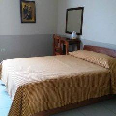 Hotel Playa Bonita комната для гостей фото 5