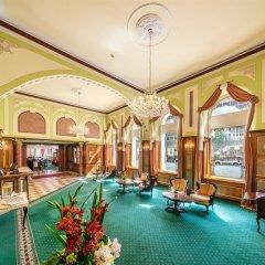 Bellevue Hotel фото 2