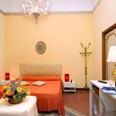 Hotel Laurens Генуя спа