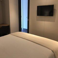Отель Live In Porto - 68 Regras Порту комната для гостей фото 4