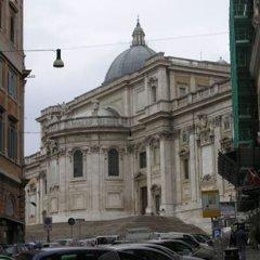 Hotel Verona-Rome фото 12