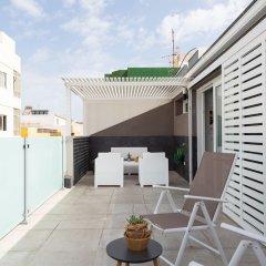 Отель Apartamento Los Riscos By Canariasgetaway Испания, Меленара - отзывы, цены и фото номеров - забронировать отель Apartamento Los Riscos By Canariasgetaway онлайн фото 2