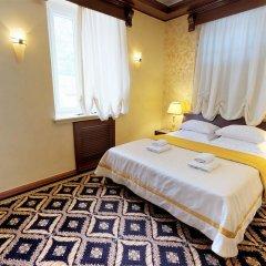 Отель Cattaro Черногория, Котор - отзывы, цены и фото номеров - забронировать отель Cattaro онлайн комната для гостей