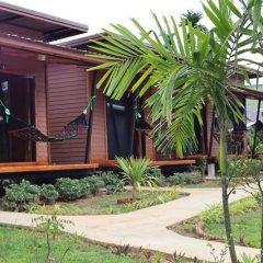 Отель Baan Check In Ланта фото 9