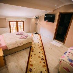 Elif Inan Motel Турция, Узунгёль - отзывы, цены и фото номеров - забронировать отель Elif Inan Motel онлайн детские мероприятия фото 2