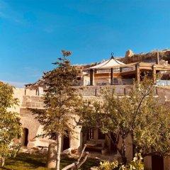 Urgup Evi Турция, Ургуп - отзывы, цены и фото номеров - забронировать отель Urgup Evi онлайн фото 4