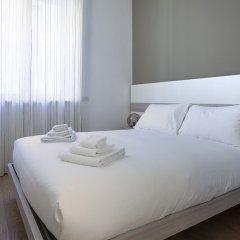 Отель Italianway - Sant'Orsola 3 Милан комната для гостей фото 3