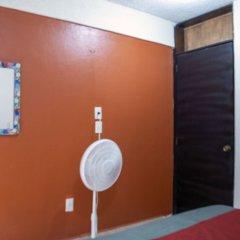 Отель Isabel Suites Zihuatanejo Мексика, Сиуатанехо - отзывы, цены и фото номеров - забронировать отель Isabel Suites Zihuatanejo онлайн фото 3