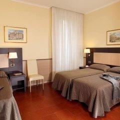Hotel Portamaggiore детские мероприятия