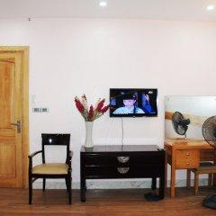 NICE Hotel Ханой удобства в номере