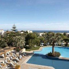 Отель Cretan Malia Park фото 7