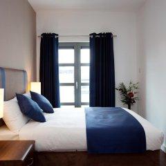Отель The Spires Glasgow Великобритания, Глазго - отзывы, цены и фото номеров - забронировать отель The Spires Glasgow онлайн фото 3