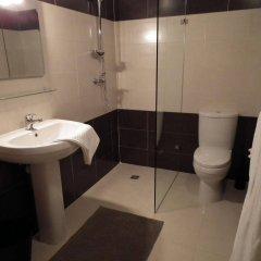 Отель Loggia Mariposa ванная фото 2