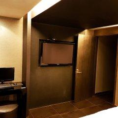 The California Hotel Seoul Seocho удобства в номере фото 2