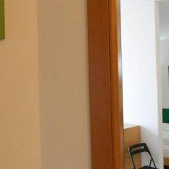 Отель Residence Dulcis In Fundo Урньяно комната для гостей фото 2