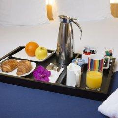 Отель Park Inn by Radisson Nice Airport Hotel Франция, Ницца - 1 отзыв об отеле, цены и фото номеров - забронировать отель Park Inn by Radisson Nice Airport Hotel онлайн в номере