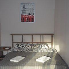 Mini-Hotel Na Dekabristov фото 9