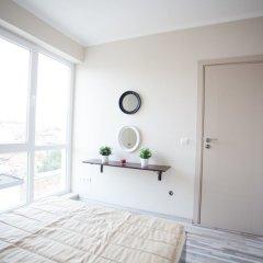 Апартаменты Sofia Art Gallery Vacation Apartments комната для гостей фото 2