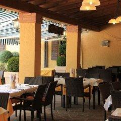 Отель Agriturismo Ca Noale Италия, Региональный парк Colli Euganei - отзывы, цены и фото номеров - забронировать отель Agriturismo Ca Noale онлайн питание