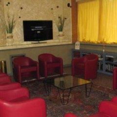 Отель Garden Италия, Ноале - отзывы, цены и фото номеров - забронировать отель Garden онлайн гостиничный бар