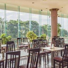 Nha Trang Lodge Hotel Нячанг помещение для мероприятий фото 2