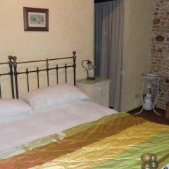 Отель Agriturismo Case Mori Римини комната для гостей фото 2
