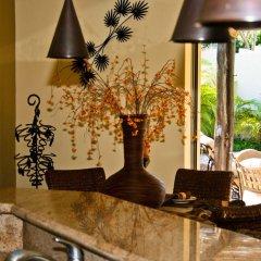 Отель Tooker Casa del Sol Мексика, Сан-Хосе-дель-Кабо - отзывы, цены и фото номеров - забронировать отель Tooker Casa del Sol онлайн интерьер отеля
