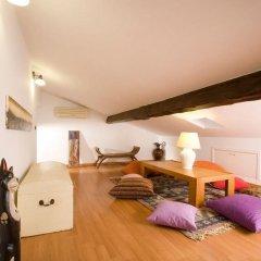 Отель Torripa Resort комната для гостей фото 4
