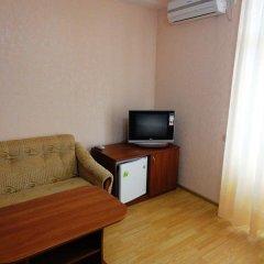 Мини-гостиница Асхо удобства в номере