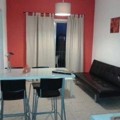 Апартаменты Elenapa Holiday Apartments комната для гостей фото 3