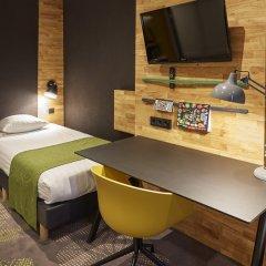 Отель Nova удобства в номере