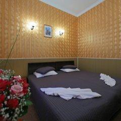 White Nights Hotel комната для гостей фото 2
