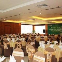 Saigon Hotel фото 2