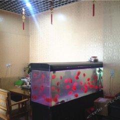 Отель Chunlin Hotel Китай, Сямынь - отзывы, цены и фото номеров - забронировать отель Chunlin Hotel онлайн спа