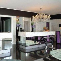Отель In - Lounge Room Италия, Пьянига - отзывы, цены и фото номеров - забронировать отель In - Lounge Room онлайн интерьер отеля