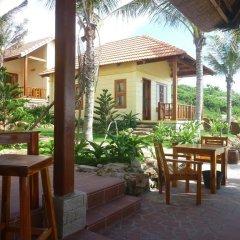 Отель Freebeach Resort фото 9