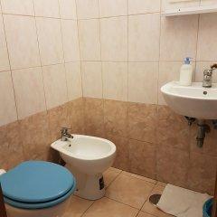 Отель Guesthouse Ava Рим ванная фото 2