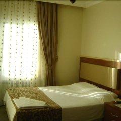 Kyme Hotel Турция, Дикили - отзывы, цены и фото номеров - забронировать отель Kyme Hotel онлайн комната для гостей