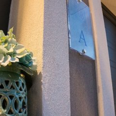 Апартаменты Costa Domus Blue Luxury Apartments развлечения