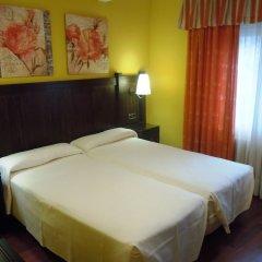 Отель Husa Urogallo Испания, Вьельа Э Михаран - отзывы, цены и фото номеров - забронировать отель Husa Urogallo онлайн фото 3