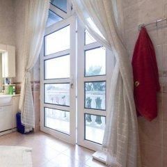 Гостиница Вилла Медовая в Сочи отзывы, цены и фото номеров - забронировать гостиницу Вилла Медовая онлайн фото 2