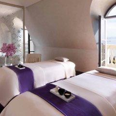 Four Seasons Hotel Baku спа фото 2