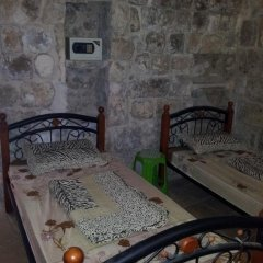 Chain Gate Hostel Израиль, Иерусалим - отзывы, цены и фото номеров - забронировать отель Chain Gate Hostel онлайн фото 25
