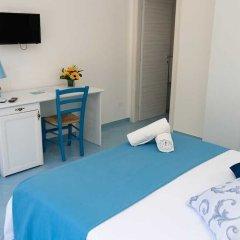 Отель Antichi Mulini Италия, Эгадские острова - отзывы, цены и фото номеров - забронировать отель Antichi Mulini онлайн
