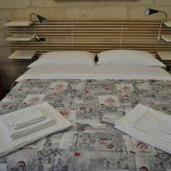 Отель B&B Lecce Holidays Лечче ванная