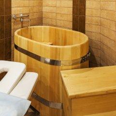 Гостиница Экотель Богородск в Ногинске 2 отзыва об отеле, цены и фото номеров - забронировать гостиницу Экотель Богородск онлайн Ногинск бассейн
