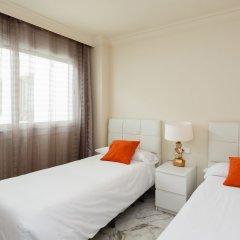 Отель Coral Beach Aparthotel детские мероприятия фото 2