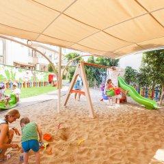 Bella Resort & Spa Турция, Сиде - отзывы, цены и фото номеров - забронировать отель Bella Resort & Spa - All Inclusive онлайн детские мероприятия