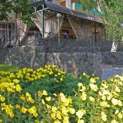 Hotel Ekran фото 11